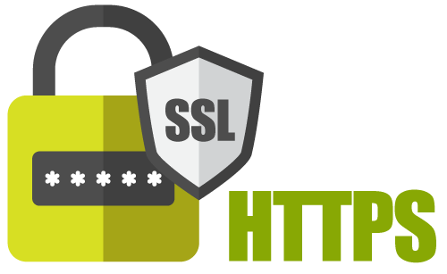 SSL_menu_design
