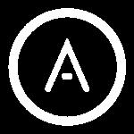 netlock minositett ikon
