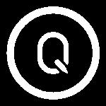 netlock_minositett_Q ikon