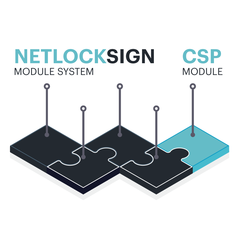 NL_csp_plugin_EN