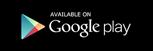 NETLOCK mobil alkalmazás link gomb